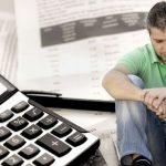Tributação do espólio pelo Imposto de Renda no falecimento de pessoa