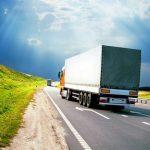 TIT anula lançamento que exigia ICMS em transferência interestadual de mercadorias