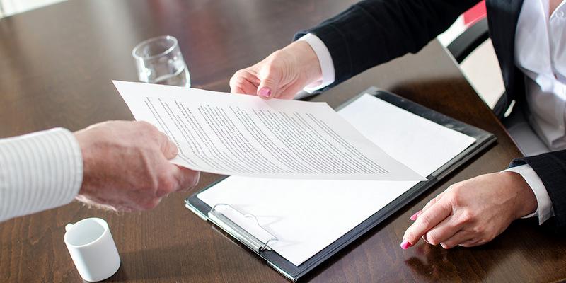 documentos-trabajo