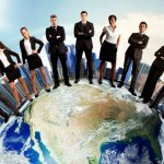 Não incidem tributos no reembolso de despesas para empresa do grupo no exterior
