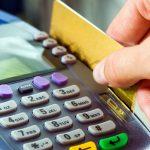 TIT anula lançamento com base em informações de administradora de cartões de crédito
