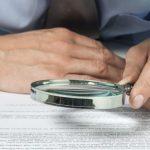 Possibilidade de êxito dos embargos de declaração e pedido de modulação no RE 574706