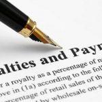 Receita: incide PIS/Cofins no recebimento de royalties do exterior – Exportação