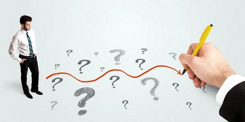 perguntas-1030x483