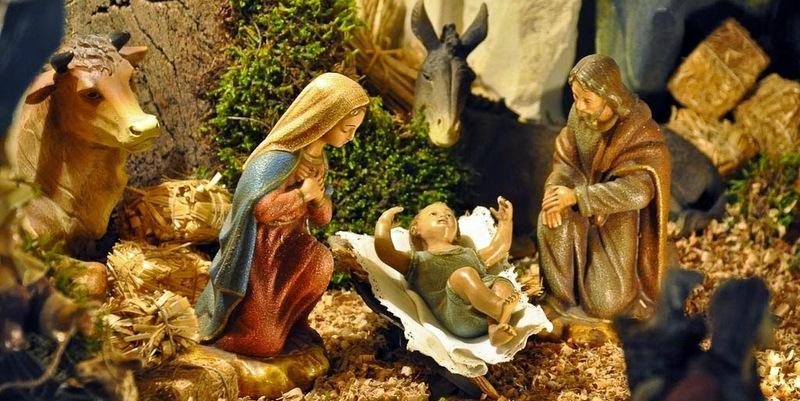 Presépio-de-Natal-uma-tradição-portuguesa