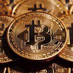 Tributação do bitcoin