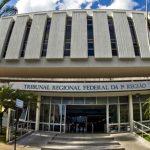 TRF1 reconhece direito de crédito de PIS e Cofins sobre direito autoral/royalties