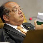Segunda Turma do STF julga válida lei paulista sobre ICMS na importação por pessoa física, causando insegurança jurídica