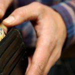 Tributação da indenização por dano patrimonial pelo IRPJ, CSLL, PIS/Cofins – Receita Federal