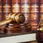 Justiça Federal concede liminar para excluir o PIS, COFINS, ISS e ICMS da base da CPRB