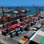 Capatazia não integra a base do imposto sobre importação – STJ pacificou entendimento