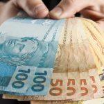 O ITCMD somente é devido nas doações em dinheiro se o doador e o donatário residirem em SP – TJSP
