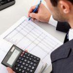 Justiça Federal de SP reconhece direito de descontar créditos de PIS/Cofins sobre despesas financeiras