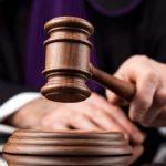 TRF4 determina a expedição de CPEN (CND) antes do julgamento definitivo da exceção de pré-executividade em execução fiscal