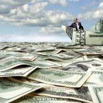 Aumenta o IOF nas remessas para contas de mesma titularidade no exterior