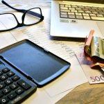 Estado permite a compensação de dívida ativa com precatórios vencidos