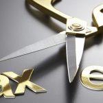 Condição para a isenção do ganho de capital na venda de imóvel se o vendedor adquirir outro no prazo de 180 dias – TRF3