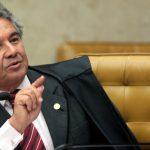 IPI na revenda de importados será julgado em breve pelo STF