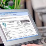 TIT analisa cumprimento das obrigações acessórias nos casos de isenção, imunidade e não incidência