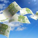 Quem perde com as novas medidas tributárias?