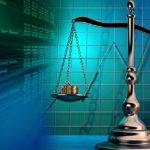 CARF e Judiciário já admitem compensação tributária antes do trânsito em julgado