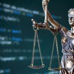 Justiça Federal: PIS e Cofins não podem integrar sua própria base