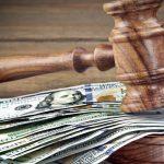 Justiça Federal afasta incidência do PIS, COFINS, IRPJ e CSLL sobre perdão de dívida (PERT)