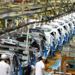 Receita esclarece aproveitamento de créditos de PIS e Cofins sobre máquinas e equipamentos