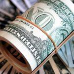 Comissão paga a representante comercial no exterior não está sujeita ao PIS/Cofins Importação – COSIT