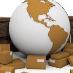 Crédito de PIS e Cofins – Embalagens para transporte e Etiquetas – CARF