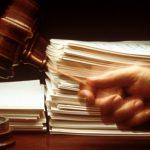 STJ – É nula a execução fiscal contra empresa sucedida