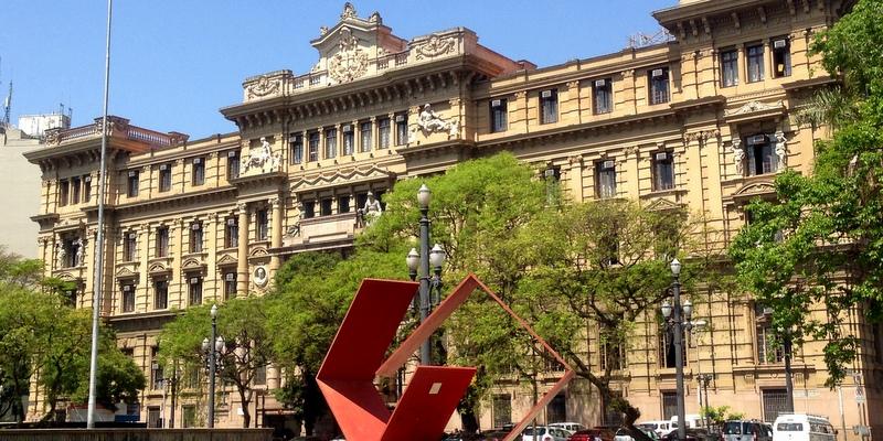 Palácio_da_Justiça_de_São_Paulo_04
