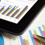 COSIT – Incide IRPJ e CSLL nos resultados das aplicações financeiras de cooperativas