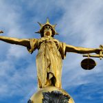 STJ aplica multas para recurso contra teses consolidadas no âmbito do STJ ou STF