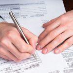 TRF1 suspende a exigibilidade do crédito tributário em ação ajuizada pelo contribuinte admitindo seguro garantia