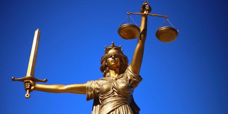 Cópia-de-justice-2060093_1920