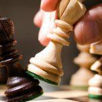 CARF – Empresa imobiliária deve apurar ganho de capital sobre a venda de imóvel do ativo permanente