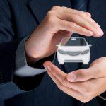 Locadora de veículos obtém liminar para reduzir alíquota de IPVA