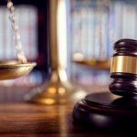 Segunda Turma do STJ decide que ICMS integra a base do IRPJ e da CSLL – Equívocos da decisão