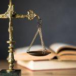 CARF- LINDB não se aplica ao contencioso administrativo. TJSP – LINDB prevalece sobre decisão do STF em repercussão geral