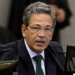 Publicado acórdão do STJ que definiu  contagem da prescrição intercorrente em execução fiscal