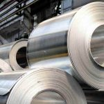 STJ – Incide Correção Monetária sobre contrato de mútuo de mercadorias