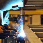 Consultoria de SP esclarece como deve ser tratado o ICMS nas operações de industrialização por encomenda