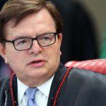 STJ: Permuta está livre de tributação nas imobiliárias optantes pelo lucro presumido