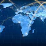 Receita define o conceito de exportação de serviços