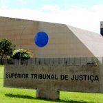 STJ decide sobre a prova a ser produzida no MS que pede compensação