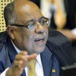 STJ – Penhora em execução fiscal não suspende o crédito tributário