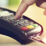 STF reconhece repercussão geral da tese que pretende excluir a taxa de administração de cartão de crédito/débito da base do PIS/COFINS