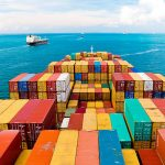 Sentença recente afasta exigência de IPI na revenda de importados
