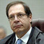 STJ decide recurso cabível em julgamento sobre prescrição ou decadência – Apelação ou Agravo de instrumento